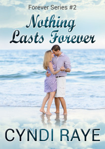 Nothing_last_Forever