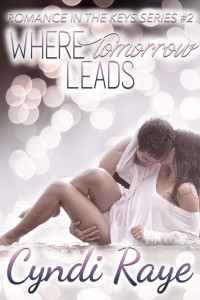 WhereTomorrowLeads2