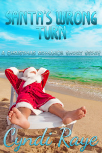 SantasWrongTurn2