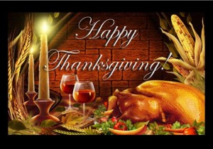 happy-thanksgiving-2011-feature